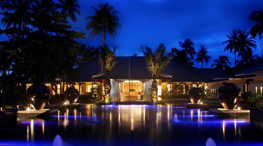 The Santosa Villas & Resort Lombok-3 من 30 الصور