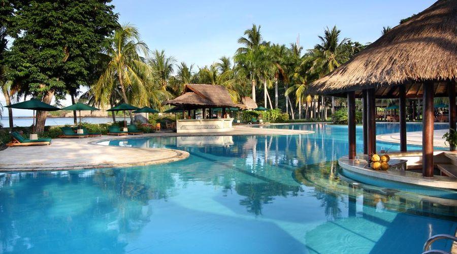 The Santosa Villas & Resort Lombok-13 من 30 الصور