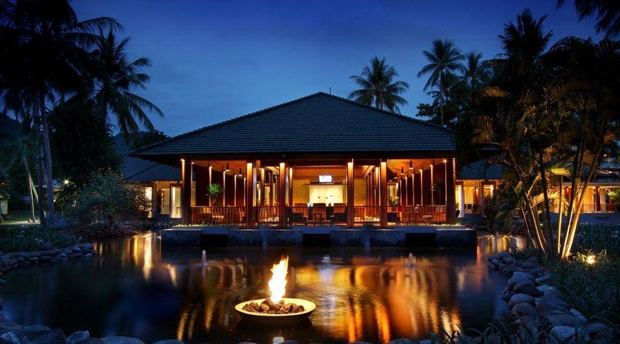The Santosa Villas & Resort Lombok-15 من 30 الصور