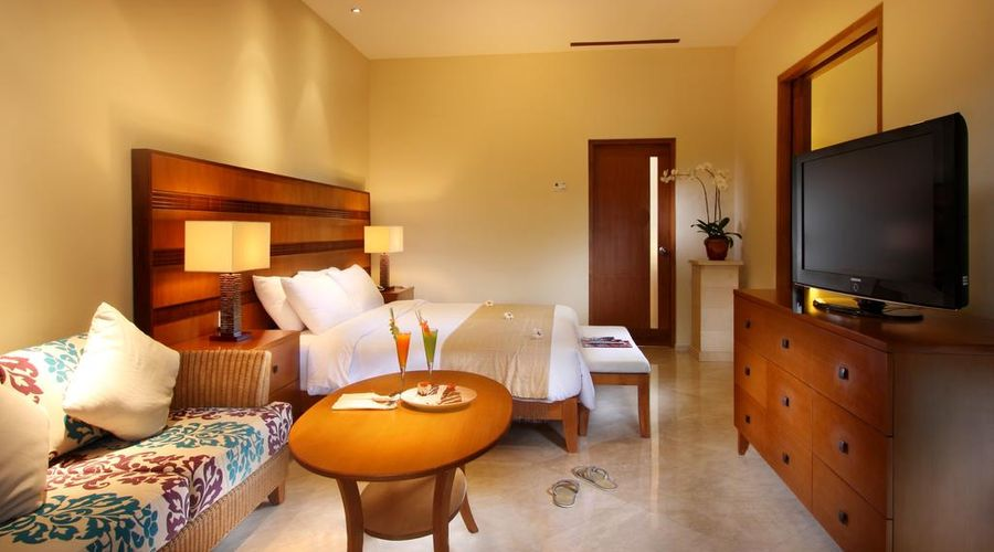 The Santosa Villas & Resort Lombok-16 من 30 الصور