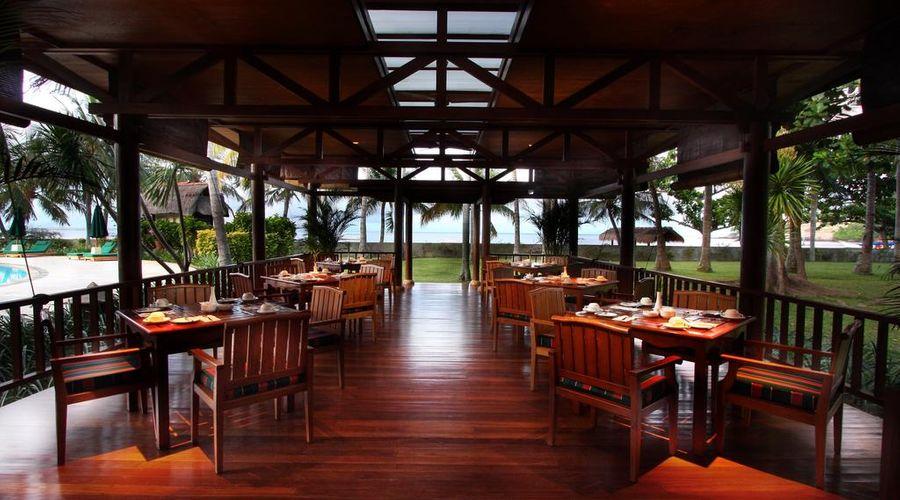 The Santosa Villas & Resort Lombok-18 من 30 الصور
