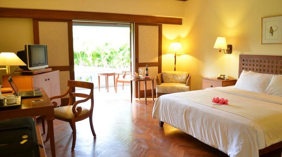 The Santosa Villas & Resort Lombok-7 من 30 الصور