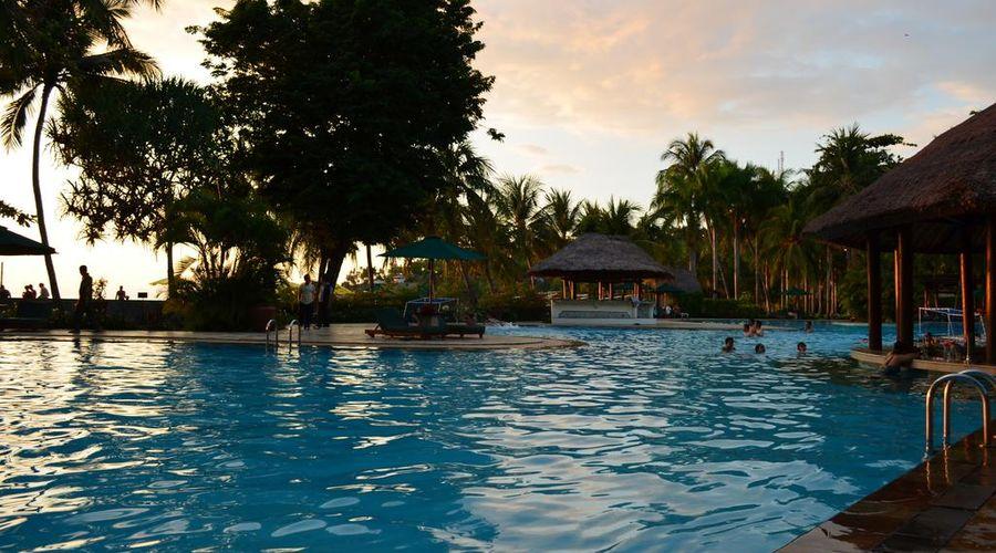 The Santosa Villas & Resort Lombok-9 من 30 الصور