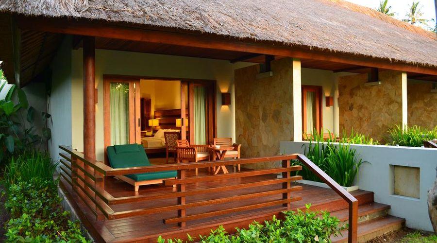 The Santosa Villas & Resort Lombok-11 من 30 الصور