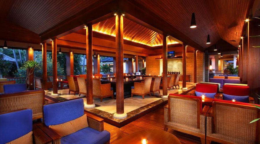 The Santosa Villas & Resort Lombok-12 من 30 الصور