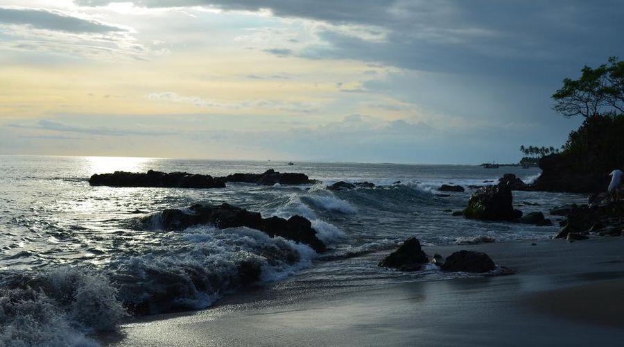 The Santosa Villas & Resort Lombok-29 من 30 الصور