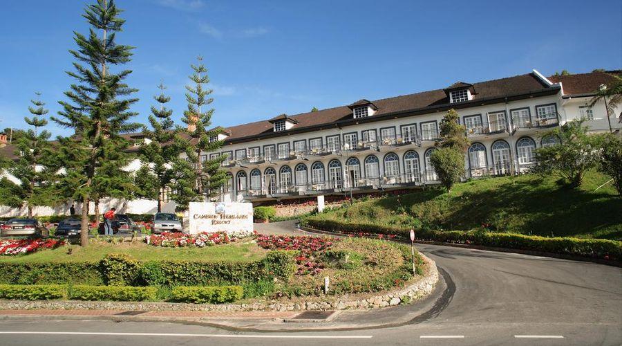 Cameron Highlands Resort-2 of 29 photos