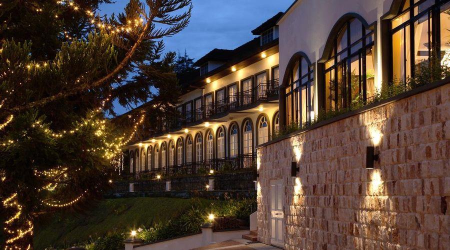 Cameron Highlands Resort-3 of 29 photos