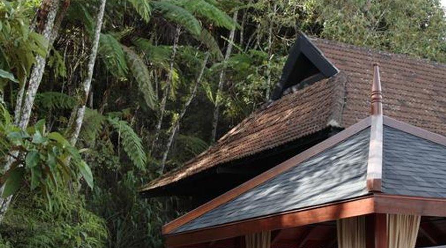 Cameron Highlands Resort-11 of 29 photos