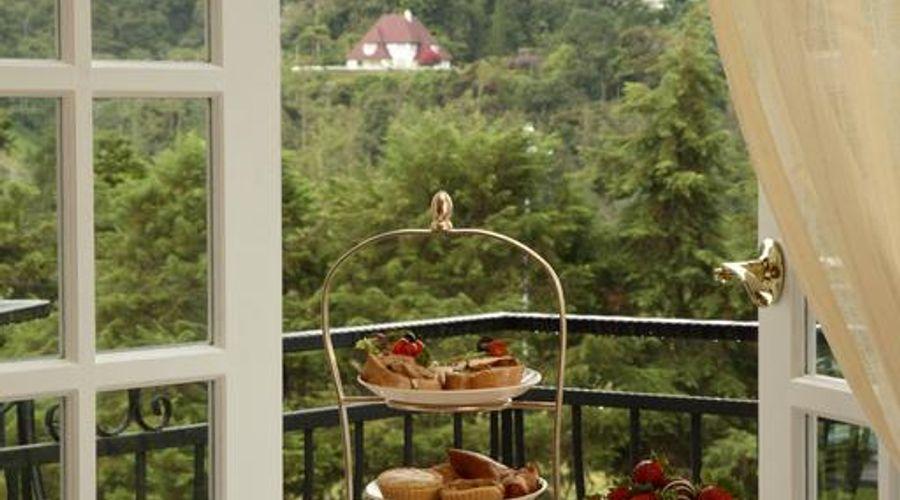 Cameron Highlands Resort-18 of 29 photos