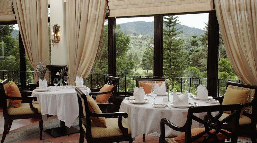 Cameron Highlands Resort-19 of 29 photos