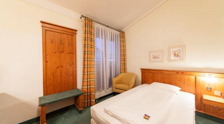 Novum Hotel Seidlhof-26 of 38 photos