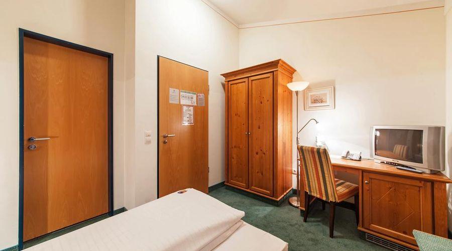 Novum Hotel Seidlhof-27 of 38 photos
