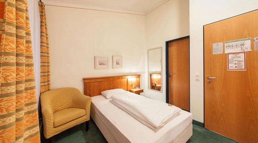 Novum Hotel Seidlhof-29 of 38 photos