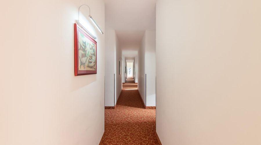 Novum Hotel Seidlhof-3 of 38 photos