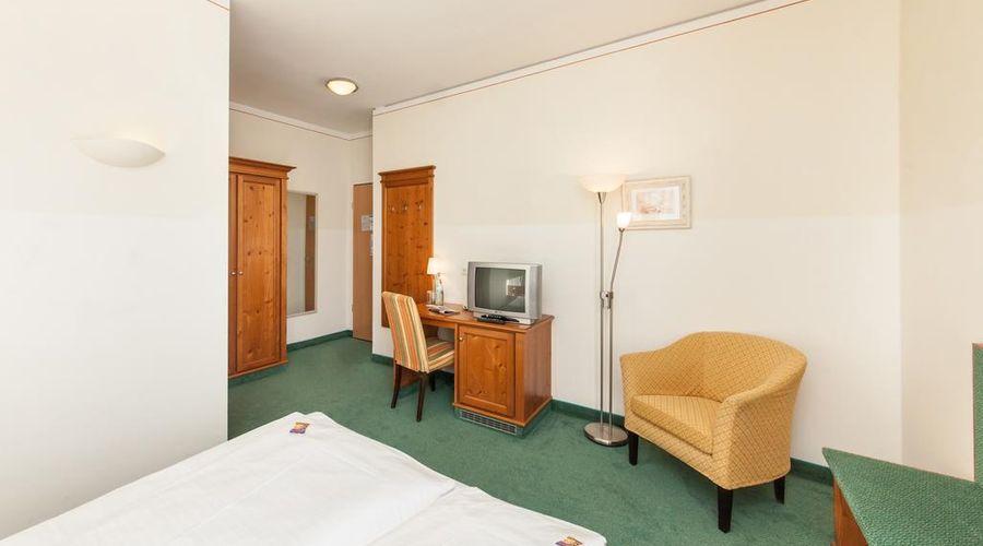 Novum Hotel Seidlhof-32 of 38 photos