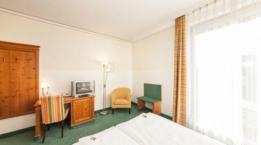 Novum Hotel Seidlhof-33 of 38 photos