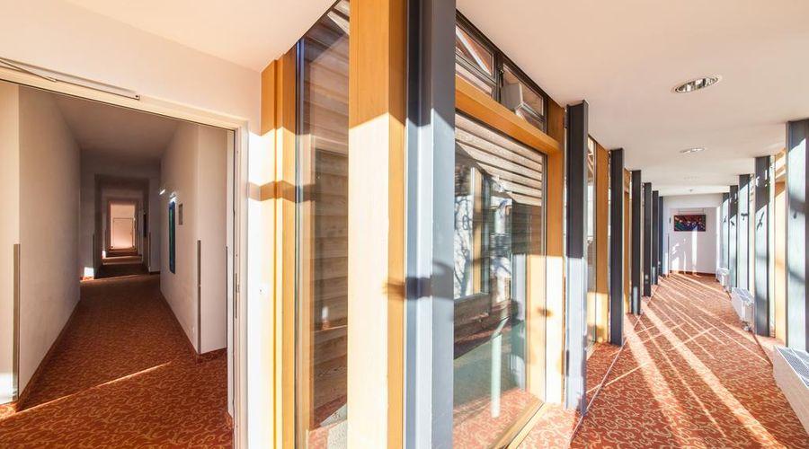 Novum Hotel Seidlhof-4 of 38 photos