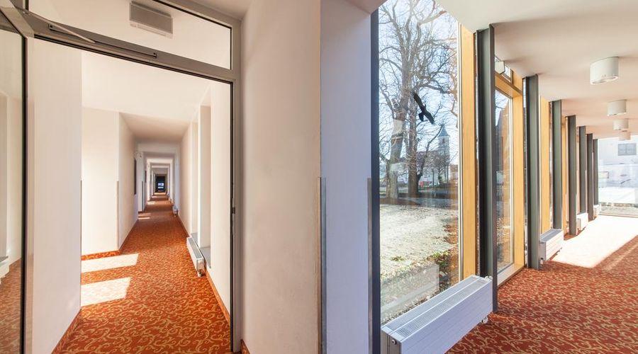 Novum Hotel Seidlhof-5 of 38 photos