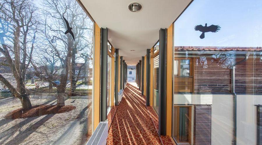 Novum Hotel Seidlhof-6 of 38 photos