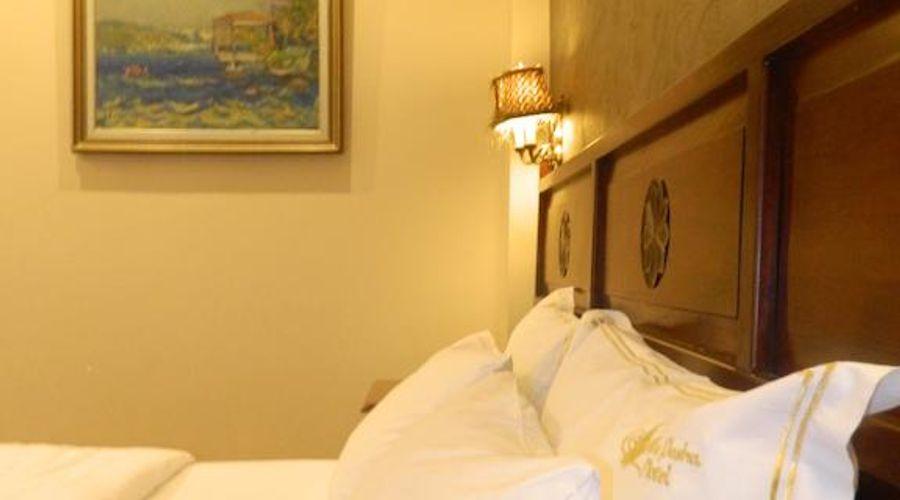 فندق فيلا باشا-23 من 25 الصور