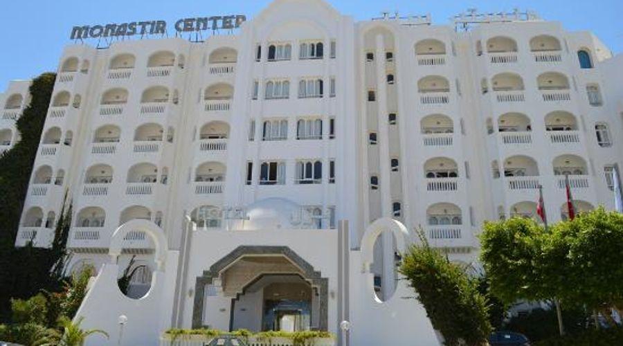Monastir Center-1 of 41 photos