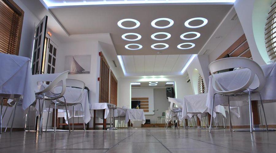 Monastir Center-12 of 41 photos