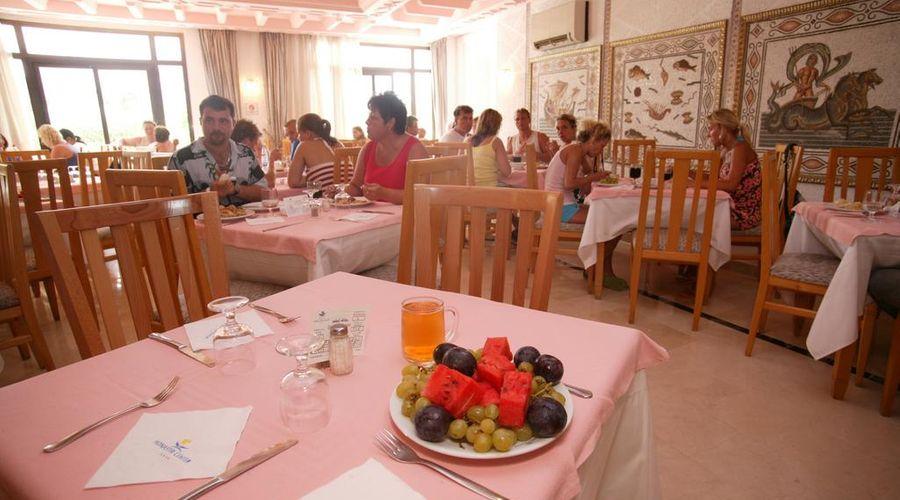 Monastir Center-19 of 41 photos