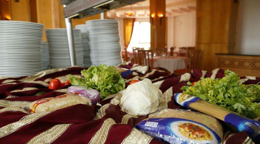 Monastir Center-24 of 41 photos