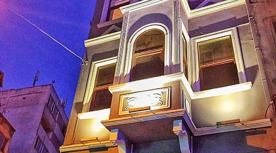 فنادق ميليك بيرا-3 من 34 الصور