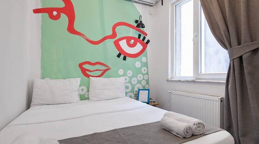 فنادق ميليك بيرا-10 من 34 الصور