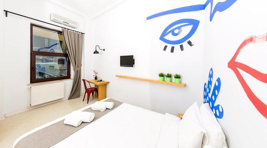 فنادق ميليك بيرا-11 من 34 الصور