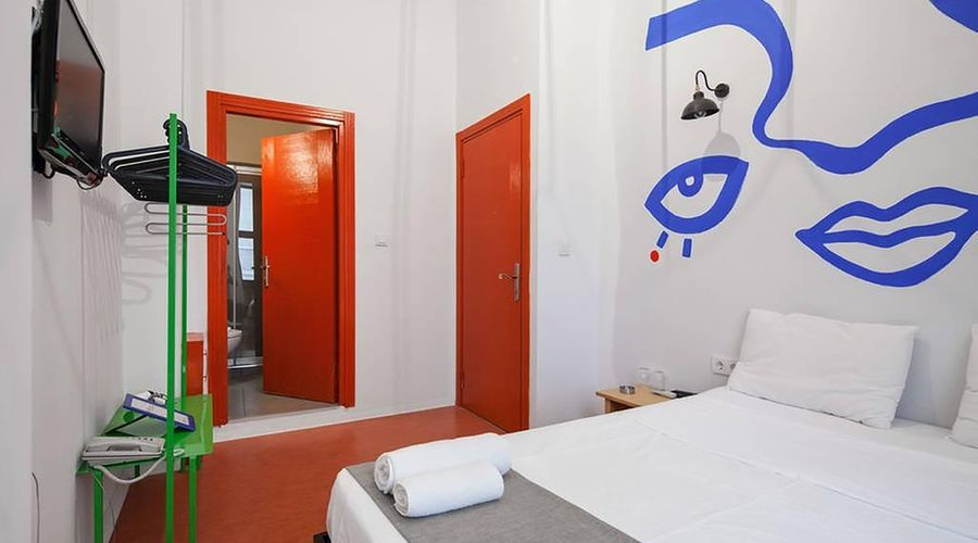 فنادق ميليك بيرا-16 من 34 الصور