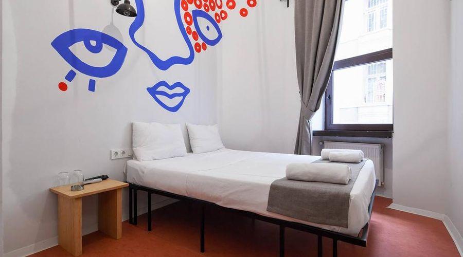 فنادق ميليك بيرا-17 من 34 الصور