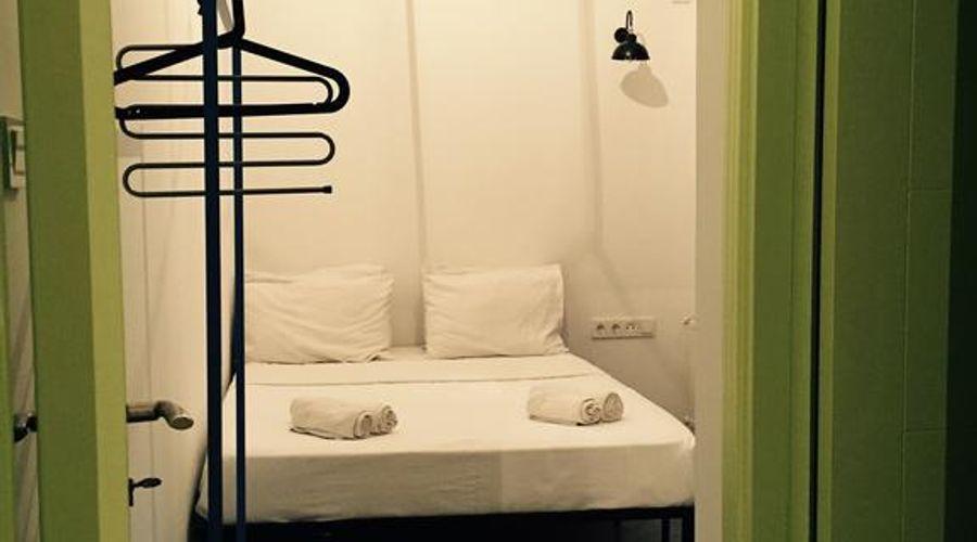 فنادق ميليك بيرا-25 من 34 الصور