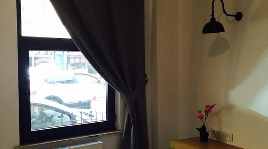 فنادق ميليك بيرا-31 من 34 الصور