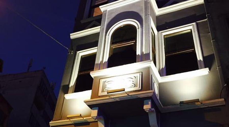 فنادق ميليك بيرا-34 من 34 الصور