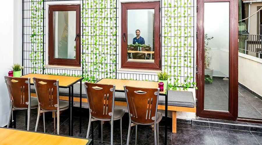 فنادق ميليك بيرا-7 من 34 الصور