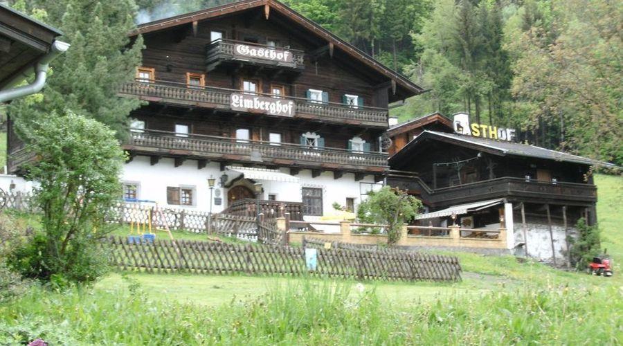 Gasthof Limberghof-1 of 14 photos