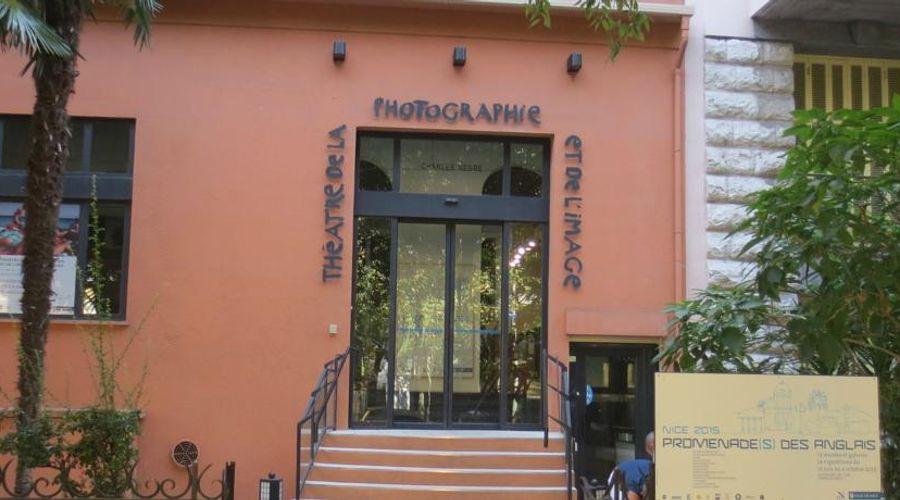 Boscolo Exedra Nice, Autograph Collection-24 of 49 photos