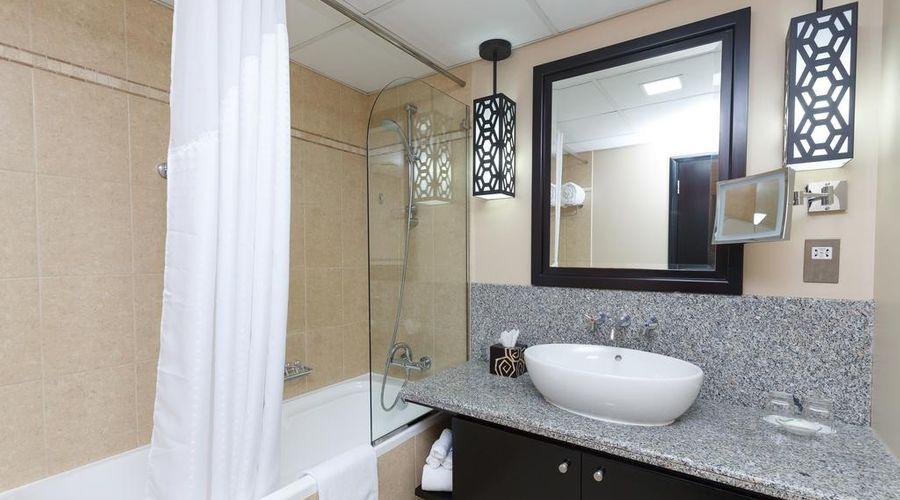 Holiday Inn Dubai Al Barsha-11 of 42 photos