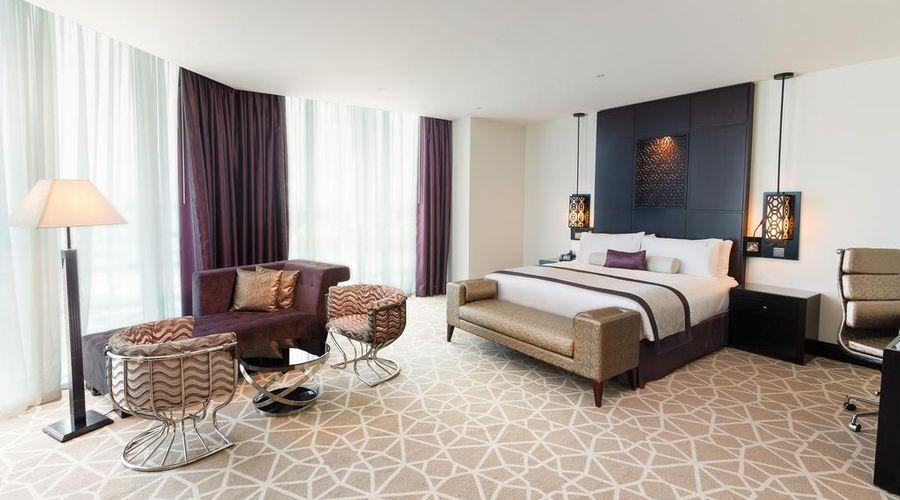 Holiday Inn Dubai Al Barsha-13 of 42 photos