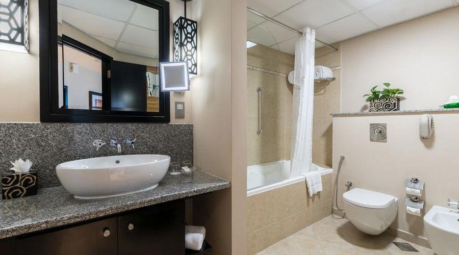 Holiday Inn Dubai Al Barsha-14 of 42 photos