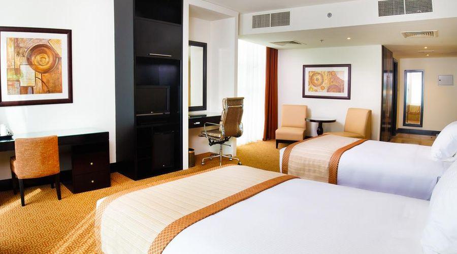 Holiday Inn Dubai Al Barsha-20 of 42 photos