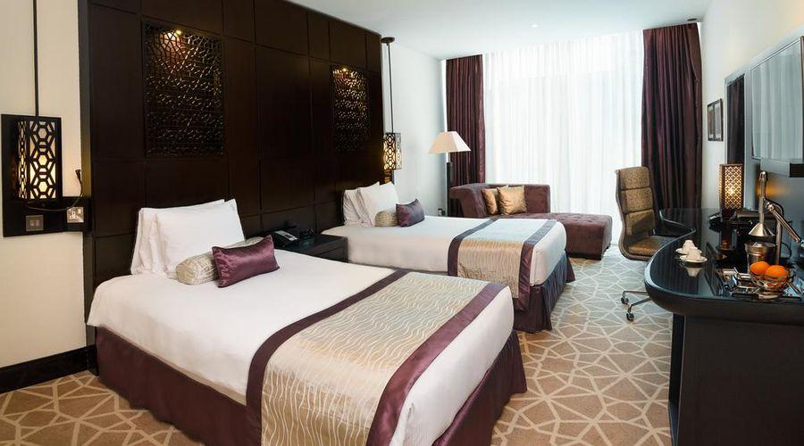 Holiday Inn Dubai Al Barsha-21 of 42 photos