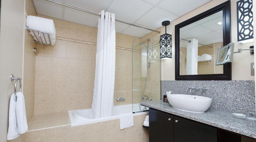 Holiday Inn Dubai Al Barsha-27 of 42 photos