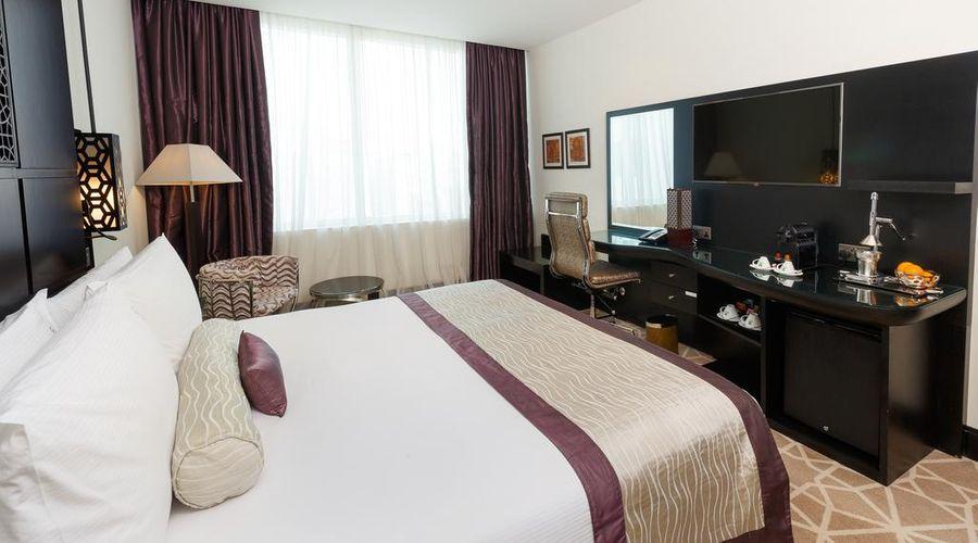 Holiday Inn Dubai Al Barsha-29 of 42 photos