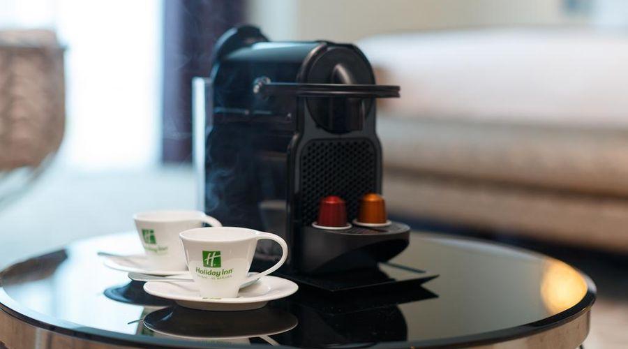 Holiday Inn Dubai Al Barsha-30 of 42 photos