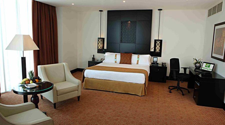 Holiday Inn Dubai Al Barsha-31 of 42 photos