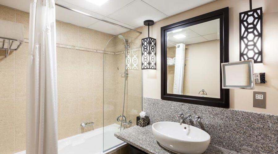 Holiday Inn Dubai Al Barsha-37 of 42 photos